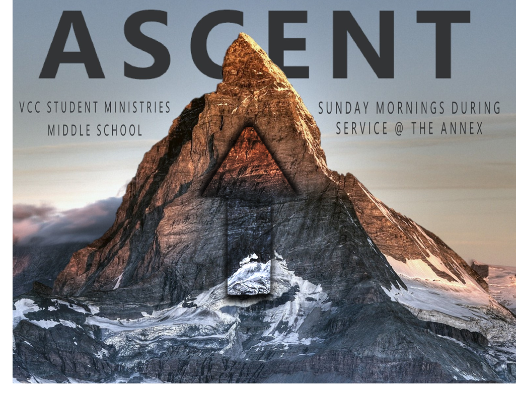 Ascent final img (white side)